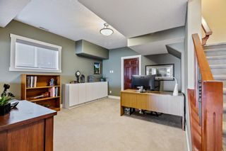 Photo 35: 218 Valley Crest Court NW in Calgary: Valley Ridge Detached for sale : MLS®# A1101565