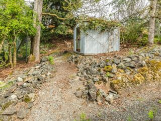 Photo 51: 3339 Stephenson Point Rd in : Na Departure Bay House for sale (Nanaimo)  : MLS®# 874392
