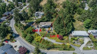 Photo 3: 1431 Sherwood Dr in : Na Departure Bay House for sale (Nanaimo)  : MLS®# 876158