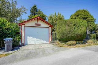 """Photo 39: 1626 SEVENTH Avenue in New Westminster: West End NW House for sale in """"West End"""" : MLS®# R2603871"""