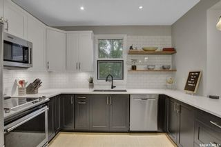 Photo 21: 2905 Angus Street in Regina: Lakeview RG Residential for sale : MLS®# SK868256
