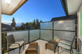 """Photo 25: 2643 164 Street in Surrey: Grandview Surrey House for sale in """"MORGAN HEIGHTS"""" (South Surrey White Rock)  : MLS®# R2511494"""