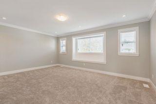 Photo 8: 12683 113B Avenue in Surrey: Bridgeview House for sale (North Surrey)  : MLS®# R2116846