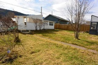 Photo 20: Close to Downtown Smithers | 3931 First Avenue