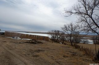 Photo 5: Dean Farm in Willow Bunch: Farm for sale (Willow Bunch Rm No. 42)  : MLS®# SK845280