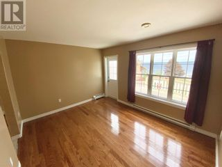 Photo 11: 210 Bob Clark Drive in Campbellton: House for sale : MLS®# 1232424