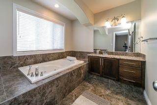 Photo 23: 6044 Maynard Way in Edmonton: Zone 14 House for sale : MLS®# E4262894