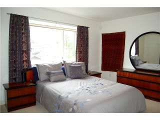 """Photo 9: 180 W 19TH Avenue in Vancouver: Cambie House for sale in """"CAMBIE VILLAGE"""" (Vancouver West)  : MLS®# V836975"""