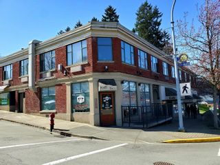 Main Photo: 5304 Argyle St in : PA Port Alberni Mixed Use for sale (Port Alberni)  : MLS®# 871215