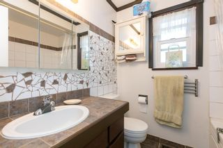 Photo 15: 21321 91B Avenue in Langley: Walnut Grove House for sale : MLS®# R2606673