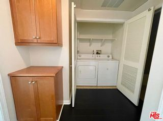 Photo 13: 360 W Avenue 26 Unit #125 in Los Angeles: Residential Lease for sale (677 - Lincoln Hts)  : MLS®# 21783116