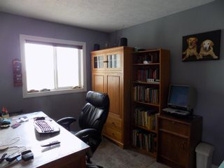 Photo 10: 50266 HWY 21: Rural Leduc County House for sale : MLS®# E4256893