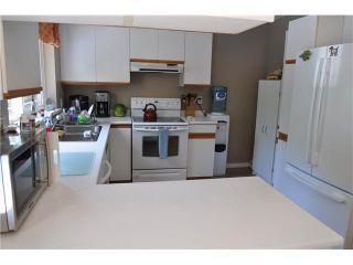 Photo 5: 5538 LEANNE Road in Sechelt: Sechelt District House for sale (Sunshine Coast)  : MLS®# V840972