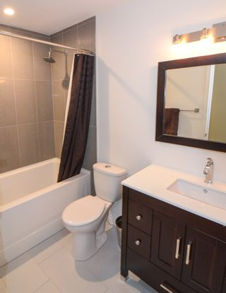 """Photo 20: 13 849 TOBRUCK Avenue in North Vancouver: Hamilton Townhouse for sale in """"Garden Terrace"""" : MLS®# R2018127"""