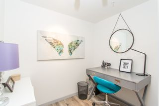 "Photo 16: 2707 501 PACIFIC Street in Vancouver: Downtown VW Condo for sale in ""THE 501"" (Vancouver West)  : MLS®# R2532410"