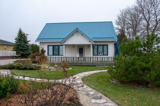 Photo 29: 65038 PTH 44 Highway: Whitemouth Residential for sale (R18)  : MLS®# 202026800