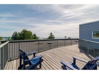 """Photo 37: 101 1341 GEORGE Street: White Rock Condo for sale in """"Oceanview"""" (South Surrey White Rock)  : MLS®# R2600581"""