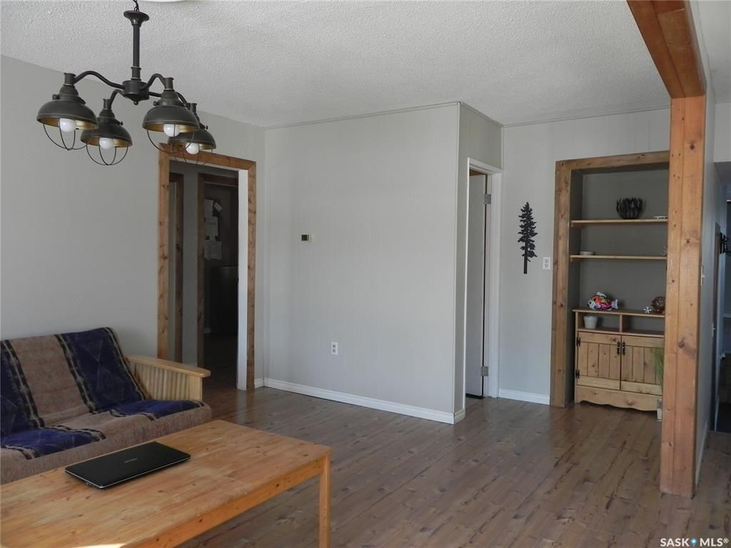 Photo 18: Photos: 217 William Street in Manitou Beach: Residential for sale : MLS®# SK845291