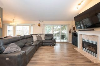 Photo 7: 512 8972 FLEETWOOD Way in Surrey: Fleetwood Tynehead Townhouse for sale : MLS®# R2560671