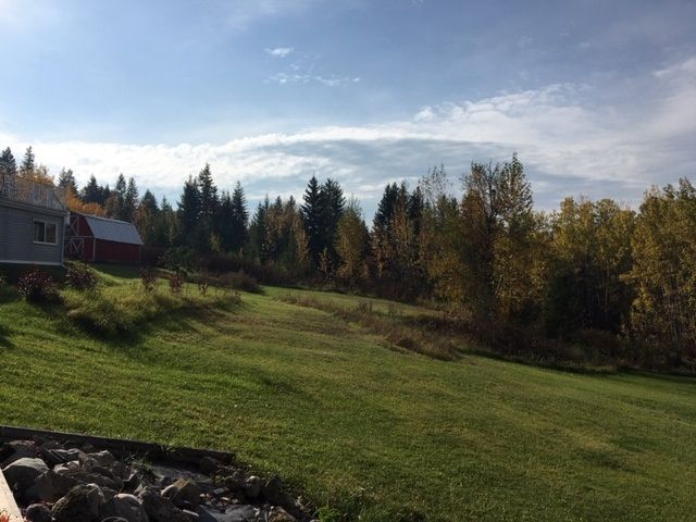 Photo 35: Photos: 4767 EDWARDS Road in Quesnel: Quesnel Rural - South House for sale (Quesnel (Zone 28))  : MLS®# R2548501