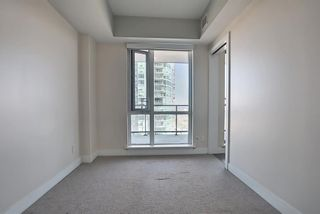 Photo 19: 1903 1122 3 Street SE in Calgary: Beltline Apartment for sale : MLS®# A1106176