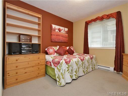 Photo 17: Photos: 1629 Kisber Ave in VICTORIA: SE Mt Tolmie House for sale (Saanich East)  : MLS®# 711136