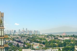 Photo 16: 3008 2388 MADISON Avenue in Burnaby: Brentwood Park Condo for sale (Burnaby North)  : MLS®# R2618071