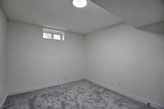 Photo 38: 2445 Elmwood Drive SE in Calgary: Southview Detached for sale : MLS®# A1119973