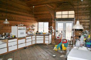 """Photo 14: 41666 DYKE Road in Mission: Dewdney Deroche House for sale in """"Deroche"""" : MLS®# R2142227"""