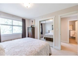 """Photo 21: 18 22225 50 Avenue in Langley: Murrayville Townhouse for sale in """"Murray's Landing"""" : MLS®# R2600882"""