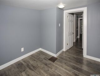 Photo 36: 917 6th Avenue North in Saskatoon: City Park Residential for sale : MLS®# SK863259