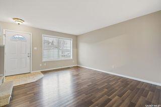 Photo 2: 2704 Cranbourn Crescent in Regina: Windsor Park Residential for sale : MLS®# SK874128