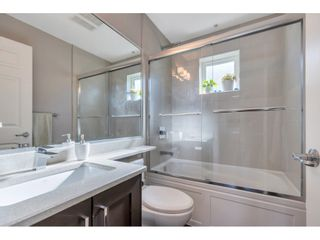 """Photo 21: 210 2273 TRIUMPH Street in Vancouver: Hastings Townhouse for sale in """"Triumph"""" (Vancouver East)  : MLS®# R2544386"""