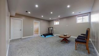 Photo 34: 44 Carrington Circle NW in Calgary: Carrington Detached for sale : MLS®# A1082101