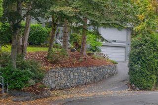 Photo 10: 958 Royal Oak Dr in Saanich: SE Broadmead House for sale (Saanich East)  : MLS®# 886830