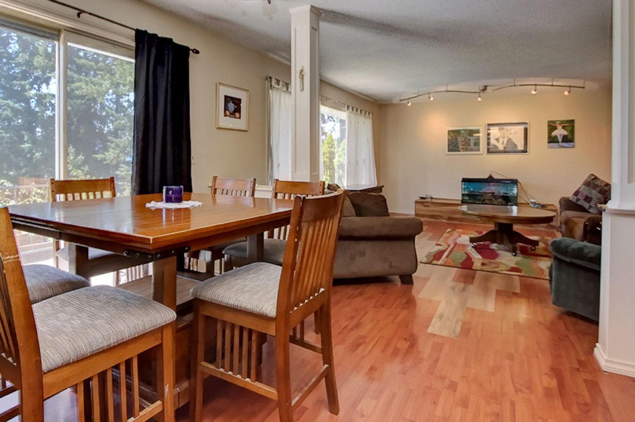 Photo 48: Photos: 2022 Eagle Bay Road: Blind Bay House for sale (South Shuswap)  : MLS®# 10202297