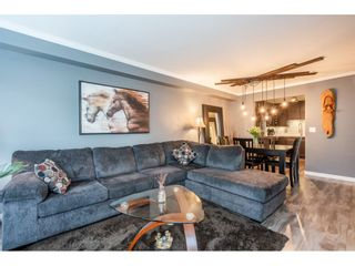 "Photo 11: 203 2620 JANE Street in Port Coquitlam: Central Pt Coquitlam Condo for sale in ""Jane Gardens"" : MLS®# R2456832"