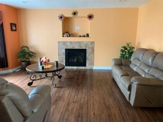 Photo 11: 5220 48 Avenue: Lougheed House for sale : MLS®# E4243675