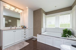Photo 19: 1507 CLEARBROOK Road in Abbotsford: Poplar House for sale : MLS®# R2585146