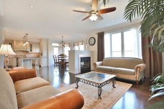 Photo 20: 2407 Taylorwood Drive in Oakville: Iroquois Ridge North House (2-Storey) for sale : MLS®# W3604780