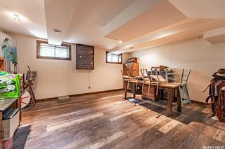 Photo 34: 1026 H Avenue North in Saskatoon: Caswell Hill Residential for sale : MLS®# SK862889