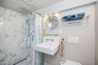 """Photo 25: 412 EIGHTH Avenue in New Westminster: GlenBrooke North House for sale in """"GlenBrook North"""" : MLS®# R2555470"""