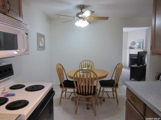 Photo 4: 1004 145 SANDY Court in Saskatoon: River Heights SA Residential for sale : MLS®# SK851865