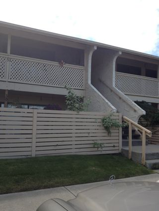 Photo 2: 53 - 310 Yorkton Avenue in Penticton: Residential Attached for sale : MLS®# 140636