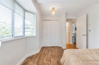"Photo 20: 208 2958 TRETHEWEY Street in Abbotsford: Abbotsford West Condo for sale in ""Cascade Green"" : MLS®# R2589825"