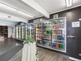 Photo 9: Gas station with Liquor store in Sorrento: Business with Property for sale : MLS®# 10184554