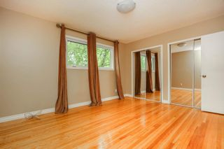 Photo 23: 45 Normandy Drive in Winnipeg: Crestview Residential for sale (5H)  : MLS®# 202120877
