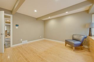 Photo 25: 10231 130 Street in Edmonton: Zone 11 House for sale : MLS®# E4232186