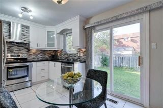 Photo 5: 8 Durness Avenue in Toronto: Rouge E11 House (2-Storey) for sale (Toronto E11)  : MLS®# E4273198