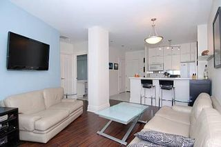 Photo 6: 05 111 Merton Street in Toronto: Condo for sale : MLS®# C1570988